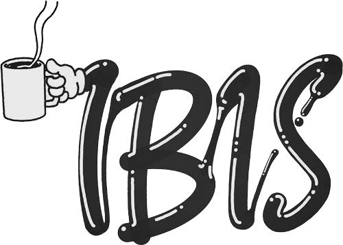 Cafe IBIS
